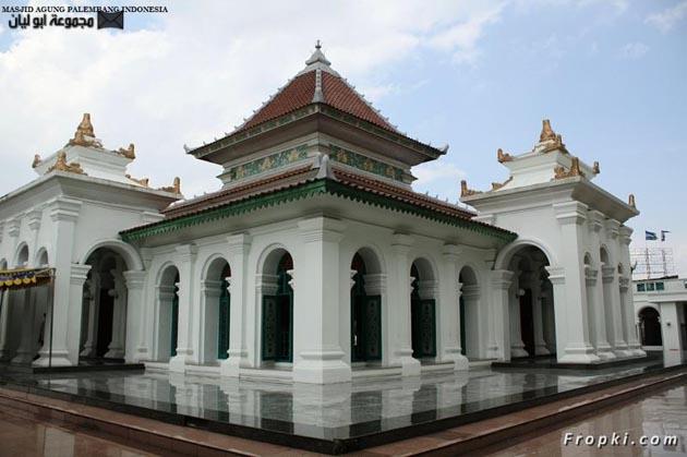 أندونيسيا بلد الجمال الخلاب  Indonesia_04