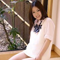 [DGC] 2008.06 - No.597 - Nao Inamoto (稲本奈緒) 024.jpg