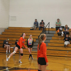 Volleyball-Nativity vs UDA - IMG_9569.JPG