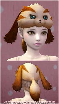 Elroco+Hat.jpg