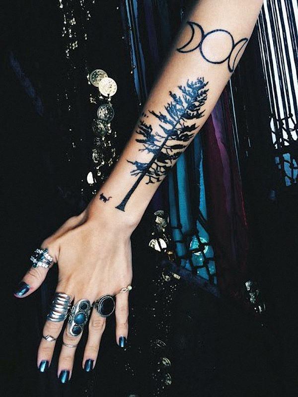 arvore_de_tatuagens_37