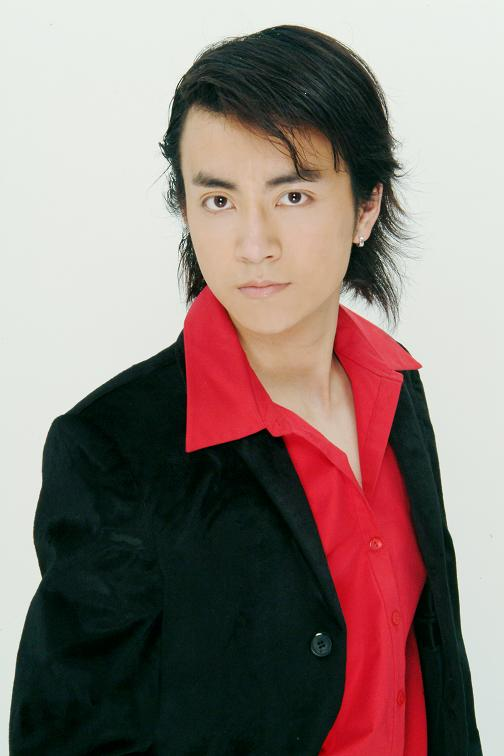 Wang Jia Lin  China Actor