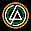 Linkin Park India Unlimited