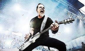 Comic Metallica.jpg