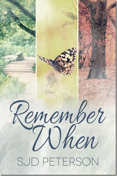 remember-when