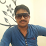 Sushil Kumar's profile photo