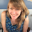 Amy Rouse's profile photo