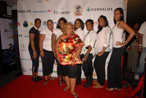 KiKi Shepards 7th Annual Celebrity Bowling Challenge - DSC_0685.JPG