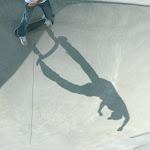 Venice Skate Park Opening Day.jpg