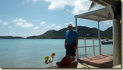IMG_20180308_me Catamaran Hotel