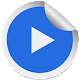 MX Player Go Android apk