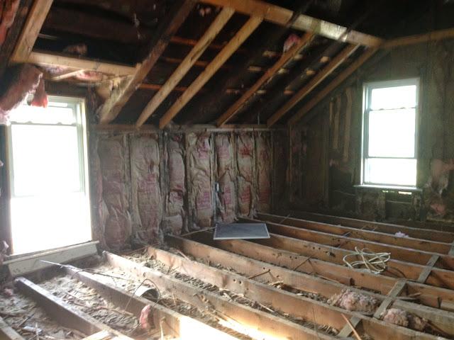 Renovation Project - IMG_0028.JPG