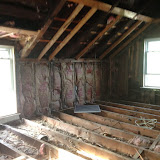 Renovation Project - IMG_0028.JPG