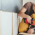 What Is A Home Improvement Loan?
