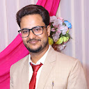 Neeraj Mishra