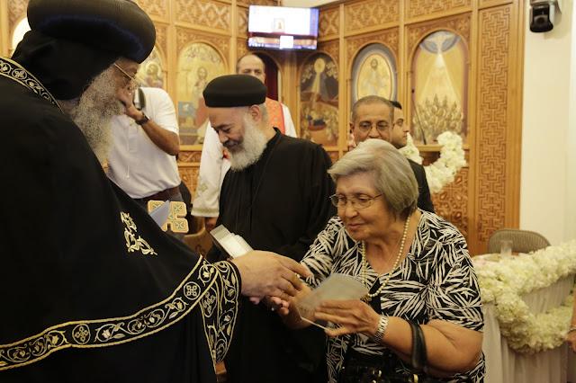 H.H Pope Tawadros II Visit (4th Album) - _09A9519.JPG