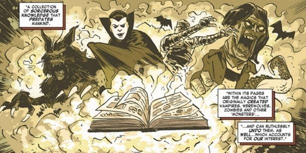 Doctor-Strange--darkhold