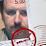 Reinhard Frank's profile photo