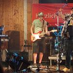 Kehlenbacher Rock-Nacht_130615__052__Pitchfork.JPG