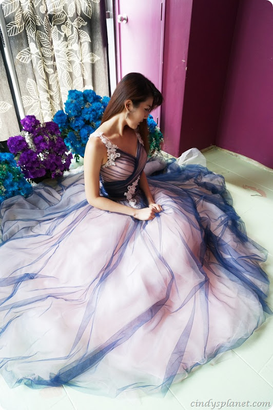 wishkey gown rental9