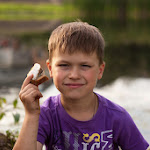 20140830_Fishing_Shpaniv_026.jpg