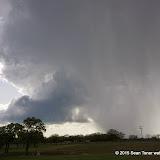 04-13-14 N TX Storm Chase - IMGP1314.JPG