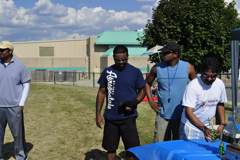 2011 Detroit Volleyball - _DSC1379.jpg