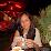 maroua jaouachi's profile photo
