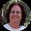 Nitza Hauser (Home)'s profile photo