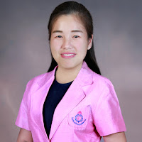 Miss Wang Zhe