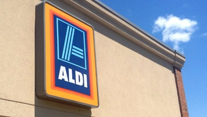 Aldi unveils measures to slash plastics waste