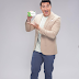 LUIS MANZANO TALKS ABOUT HOW SWEET MARRIED LIFE IS & HOW HE LOSES WEIGHT WITH THE HELP OF SWEET VIA