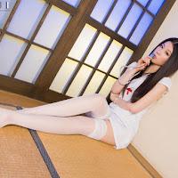 LiGui 2015.07.07 网络丽人 Model 佳怡 [28P] 000_8896.jpg