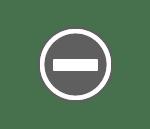 ebay Siteul eBay a fost atacat de hackeri