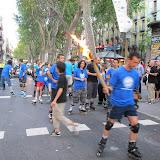 Fotos patinada flama del canigó - IMG_0999.JPG