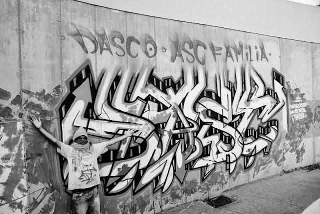 dsc0452j (1)
