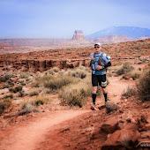 Antelope-Canyon-Race-899-Edit-Edit.jpg