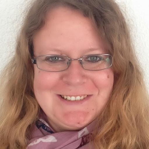 Nadia Keller