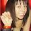Анна Золотарёва's profile photo