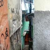 brazil - 164.jpg
