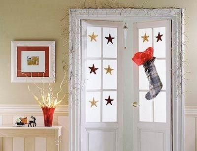 [decorar_ventana_navidad_ni%C3%B1os_3%5B3%5D]