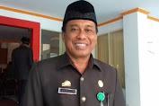 Dituding Sering Jalan-jalan, Ini Jawaban Anggota DPRD