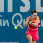 Jelena Jankovic - 2016 Brisbane International -DSC_4294.jpg