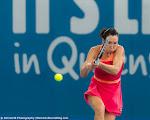 Jelena Jankovic - 2016 Brisbane International -DSC_4294.jpg