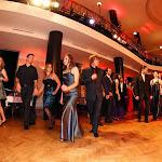 Tančíme salsu
