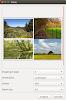 Imprimir imágenes en Ubuntu desde el menú contextual de Nautilus