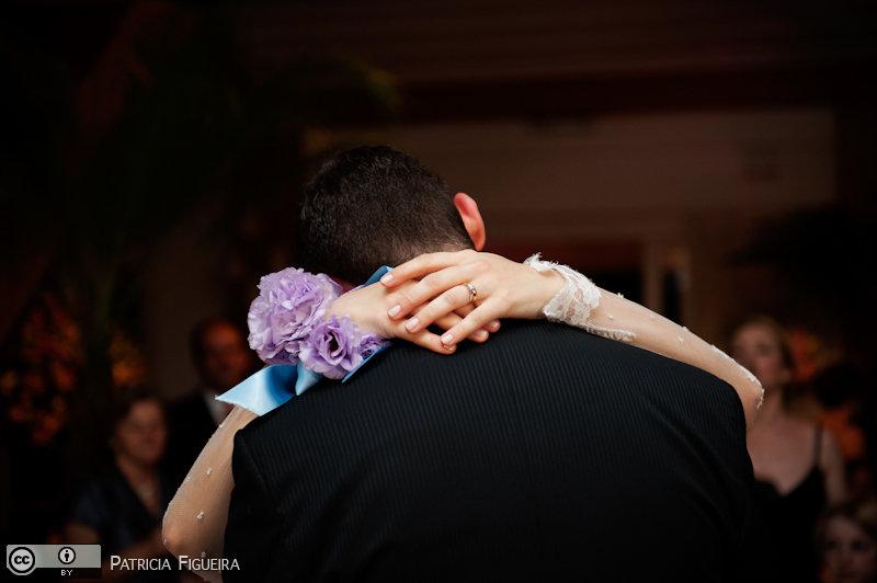 Foto de casamento 1638 de Christiane e Omar. Marcações: 17/12/2010, Casamento Christiane e Omar, Rio de Janeiro.