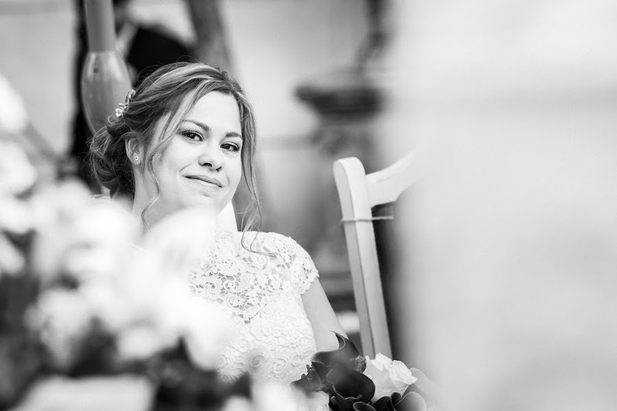 Fotógrafo de bodas Begoña Rodríguez ferreras (zyllan). Foto del 13.08.2017