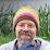 Ric Bernat's profile photo