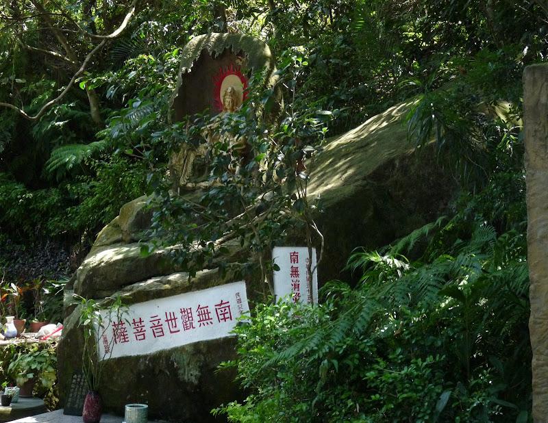 TAIWAN.Dans la région de MIAOLI - P1090369.JPG
